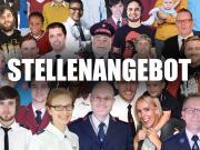 Stellenangebot Köln Kommunikationsspezialist