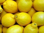 Zitronen: Foto: RichardJohn/pixabay.com